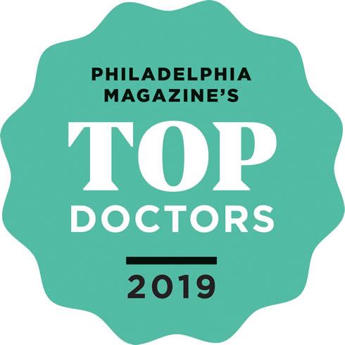 Physicians & Staff | Board Certified Gastroenterologists | Bucks