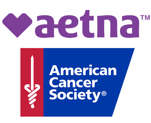 Bucks County Gastroenterology Associates, PC | Colon Cancer